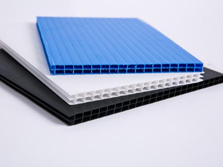 三鼎包装加厚中空板的性能和用途你知道多少?