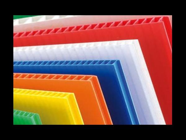 普通的中空板周转箱可以使用多长时间