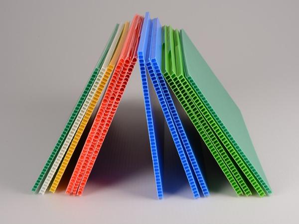 三鼎包装定制产品流程