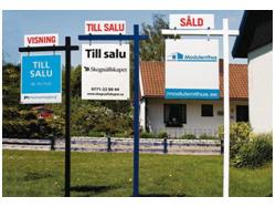 为什么用中空板广告板的人越来越多?.jpg