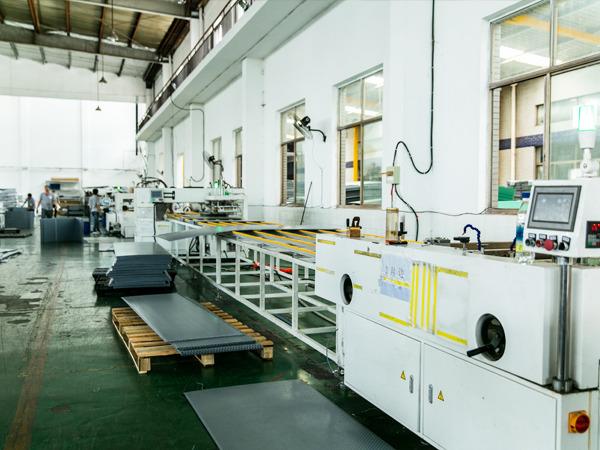 生产机器-4