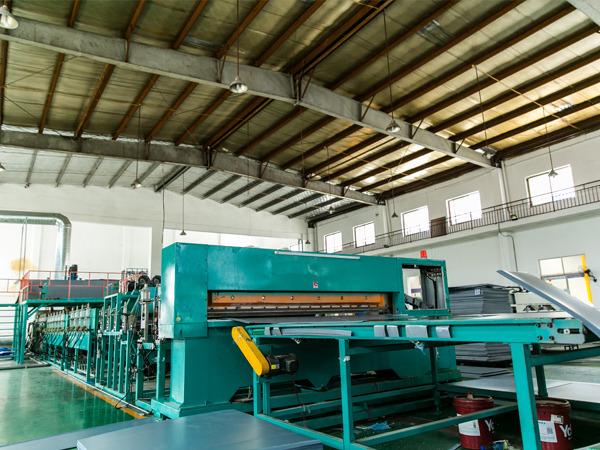 生产机器-3