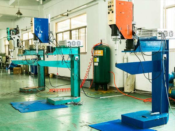 生产机器-5