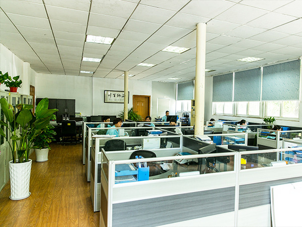 办公环境-1