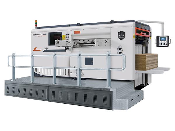 生产机器-2