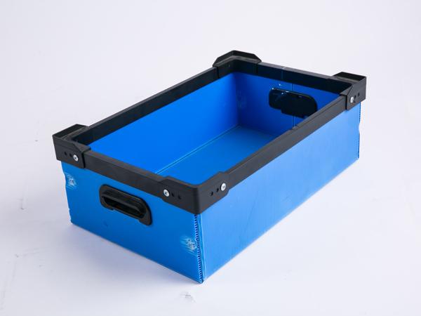 中空板周转箱内包装材料有哪些
